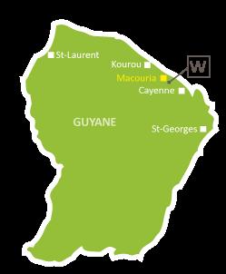 carte-guyane