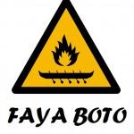 fayaboto